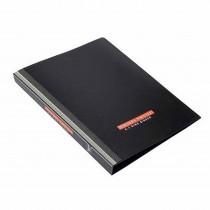 WorldOne Designer's Portfolio Binder (A3 Size)