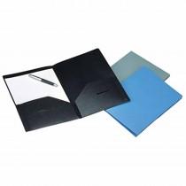 WorldOne Presentation Folder (A4 Size) (Pack of 2)