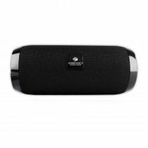 Zebronics Action Portable Wireless Speaker