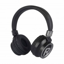 Zebronics Bang Wireless Headphone