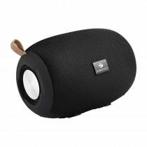 Zebronics Brio Portable Wireless Speaker