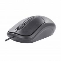 Zebronics Comfort Plus USB Optical Mouse