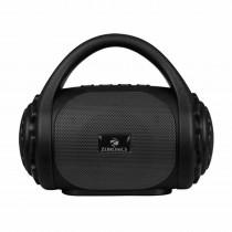 Zebronics County Portable Wireless Speaker