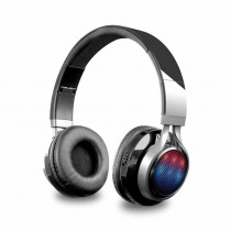 Zebronics Disc Wireless Headphone