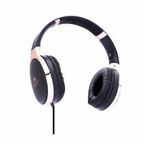 Zebronics Elegance Wired Headphone