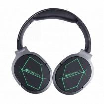 Zebronics Envy Wireless Headphone