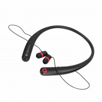 Zebronics Journey Wireless Earphone with Neck Band