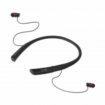 Zebronics Joy Wireless Earphone with Neck Band