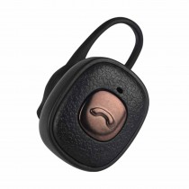 Zebronics Mini Wireless Headset