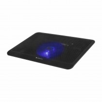 Zebronics NC1200 Laptop Cooling Pad