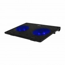 Zebronics NC3300 Laptop Cooling Pad