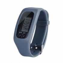 Zebronics PDM100 Wristband Pedometer