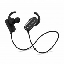 Zebronics Run Wireless Earphone