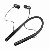 Zebronics Soul Wireless Earphone with Neck Band