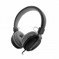 Zebronics Storm Wired Headphone