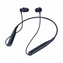 Zebronics Symphony Wireless Earphone with Neck Band