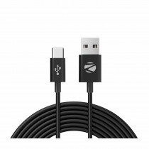 Zebronics UCC100 USB Cable Type C