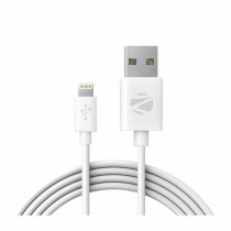 Zebronics ULC100 USB Cable Lighting
