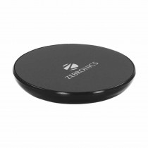 Zebronics WCP500 Wireless Charging Pad