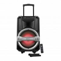 Zebronics ZEB-TRX12L Bluetooth Trolley Speaker