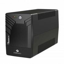 Zebronics ZEB-U1200 UPS 1000VA